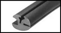 Window Rubber Seals